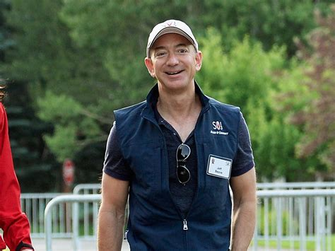 Example Of Great Resume by Jeff Bezos Shareholder Letter On Ai And Machine Learning
