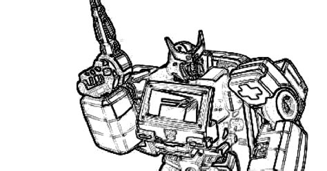 transformers coloring pages ratchet ratchet transformers coloring pages gt gt disney coloring pages