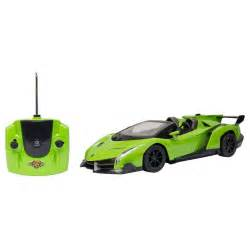 Rc Lamborghini Rc Racing Car Avenger Murmer Berkualitas 41 best let s race images on toys r us join and radio