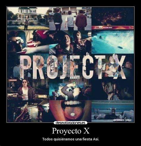 imagenes reales project x proyecto x desmotivaciones