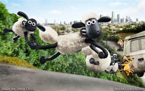 Shaun The Sheep 02 shaun the sheep 02 bestmoviewalls by bestmoviewalls on