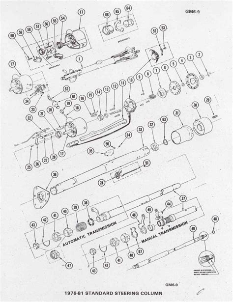 97 gsxr 750 wiring diagram get free image about wiring