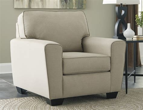 Steinhafels Furniture by Steinhafels Sofa And Loveseat