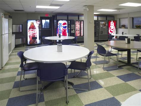 breakout room definition 17 best images about office room remodel on recycling the office and be