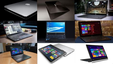best laptop 2015 top laptops by brand laptop mag best laptop brands 2016 top web search