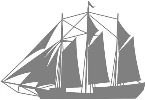 dessin bateau silhouette titanic silhouette free vector silhouettes