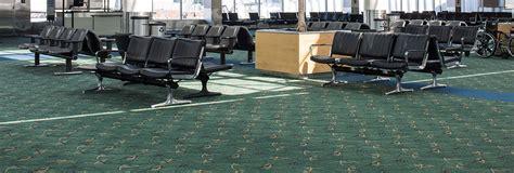 Jj Flooring by Gallery Portland Airport J J Flooring