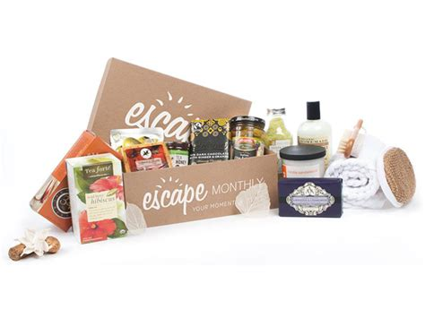 The Best Subscription Boxes For The Best Monthly Subscription Boxes 8 Boxes Worth The Momtastic