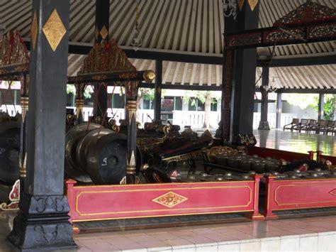 coco yogyakarta wonderful yogyakarta part 3 keraton sultan jogja task