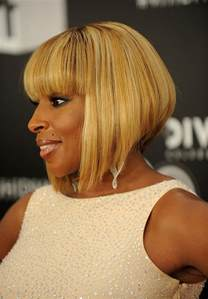 back images of american bob hair styles african american inverted bob haircut hairstyles weekly