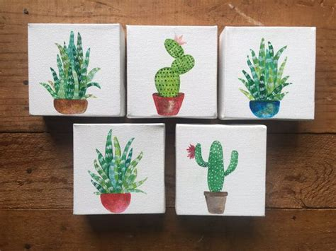simple designed and painted tiny painting ideas for canvas www pixshark images