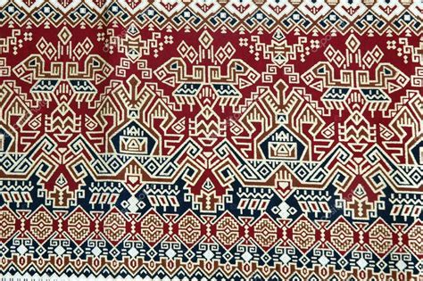 fabric design of indonesia indonesian fabric design details stock photo 169 tempakul