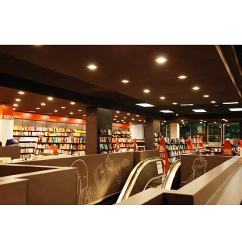 lovat librerie libreria lovat trieste edizioni dbs