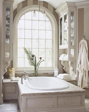 beautiful white bathrooms 571 best images about bathroom design ideas on pinterest