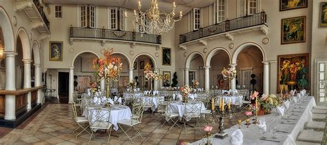 wedding reception venues near sacramento ca happy tuesday we are excited for this week s weddings at the sacramento zoo sterling hotel