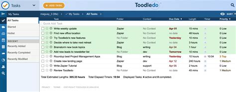 Task Management Spreadsheet by Task Manager Spreadsheet Template Laobingkaisuo