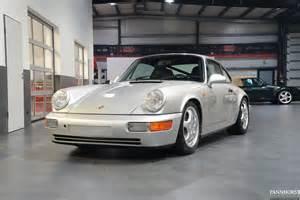 porsche 964 rs 1992 porsche 911 964 rs porsche 964 rs