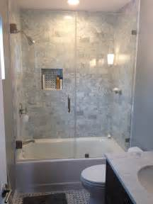 Best Bathroom Designs Best Designs For Small Bathrooms Home Design Tile Designs