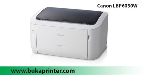 Printer Laser Warna Canon cirebon