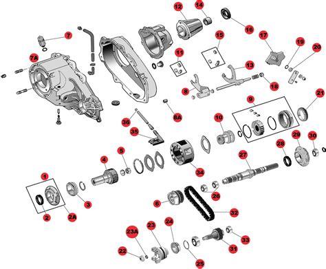 transfer diagram 2000 ford taurus radiator drain location 2000 free