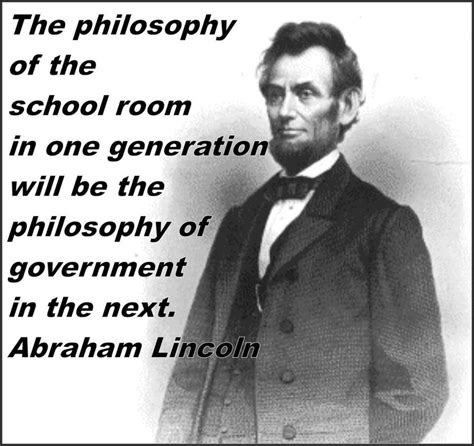 what was abraham lincoln education abraham lincoln quotes about education image quotes at