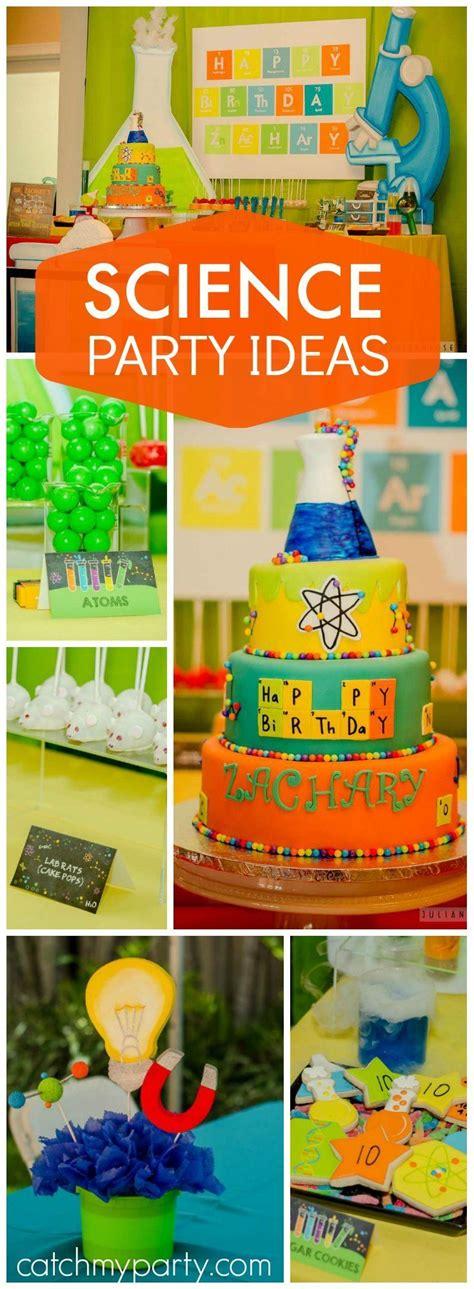 boys 10th birthday ideas best 25 10th birthday ideas on 9th