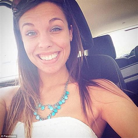 drunk driving illegal immigrant who killed straight a