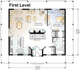 Creole House Plans Coastal Home Plans Creole Cottage