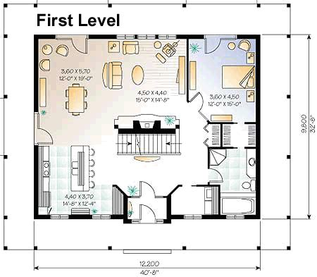 creole house plans exceptional creole house plans 9 creole cottage house