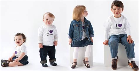 kid s kids fashion trends and tendencies 2016