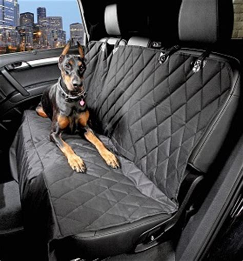 best back seat cover for dogs favored pet back seat and seat cover for car