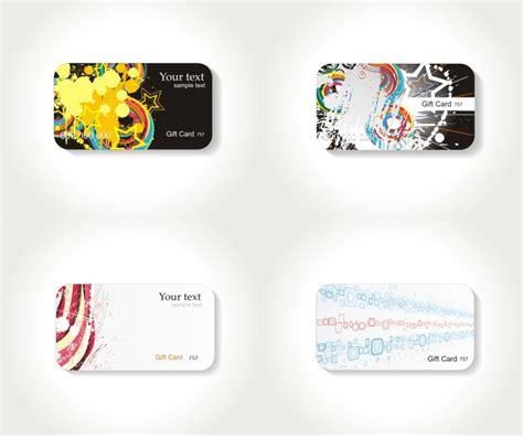 pvc card design templates plastic card template 120 plastic card