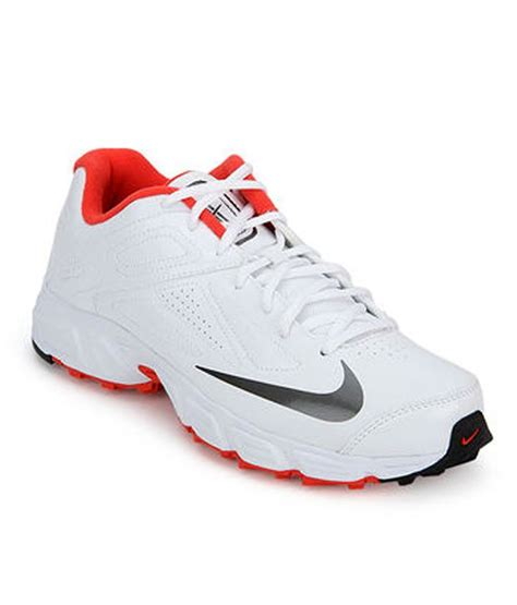 nike white sports shoes nike white sport shoes price in india buy nike white
