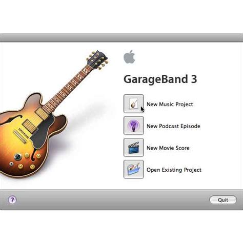 Garageband Keyboard Shortcuts Garageband Tutorial Easy And Important Garageband
