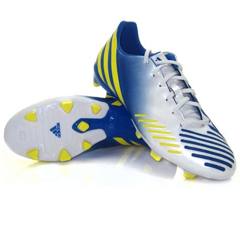adidas predator absolado lz trx fg mens football boots adidas predator absolado lz trx fg mens football boots