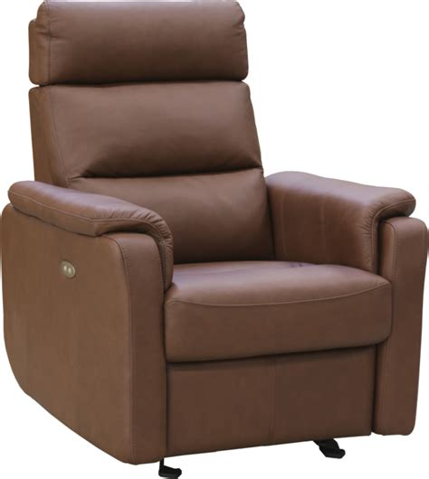atlanta recliner chair atlanta pohjanmaan furniture
