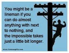 power lineman memes image memes at relatably com