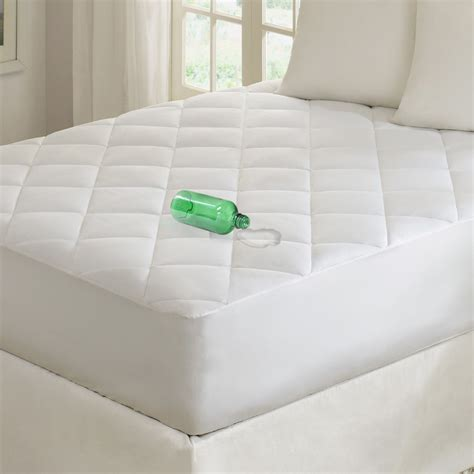 futon mattress pads futon pad waterproof roof fence futons how to make