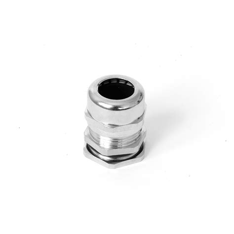 Cable Gland Pg 13 5 pg 13 5 cable gland metal