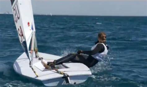 sailing boat knockdown olympic sailing tickets sailing boat hulls