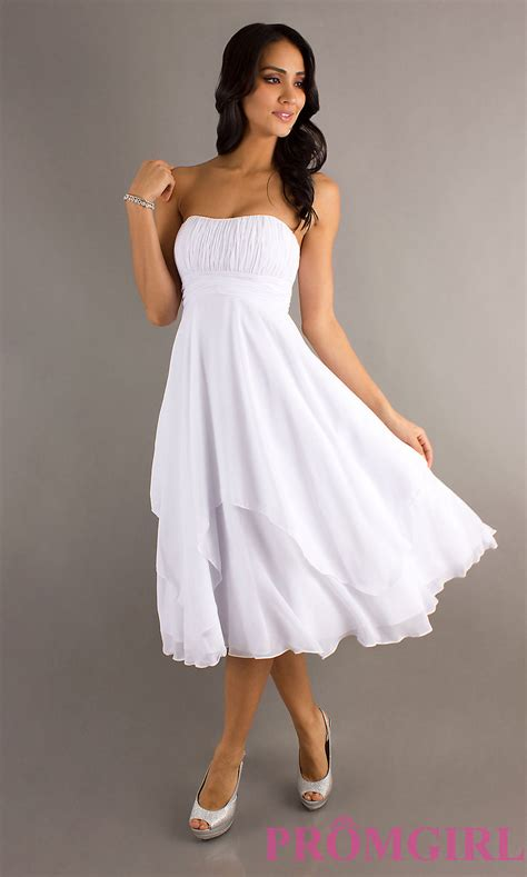 White Dress Pesta Hijabers 1 white dress in winter all dresses