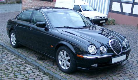 jaguar front opiniones de jaguar s type
