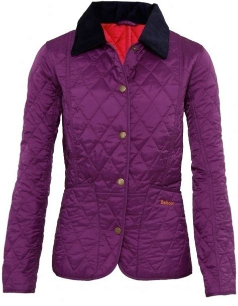 Barbour Quilted Jackets For by Barbour S Liddesdale Quilted Jacket Jules B