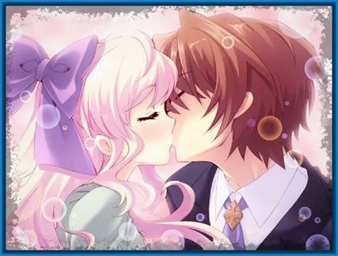 imagenes para videos romanticos ver imagenes animes romanticos para enamorar imagenes de
