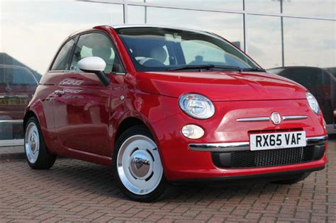 fiat 500 for sale used fiat 500 for sale carmax autos post
