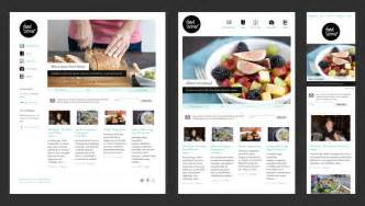 Top 10 Design Blogs by Responsive Web Design 50 Examples And Best Practices