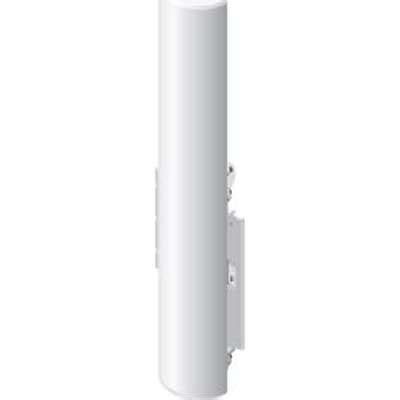 Ubiquity Sectoral Mimo 5ghz 17dbi 90deg Am 5g17 90 provantage ubiquiti networks am 5g17 90 5ghz airmax basestation 17dbi 90 degree with rocket kit