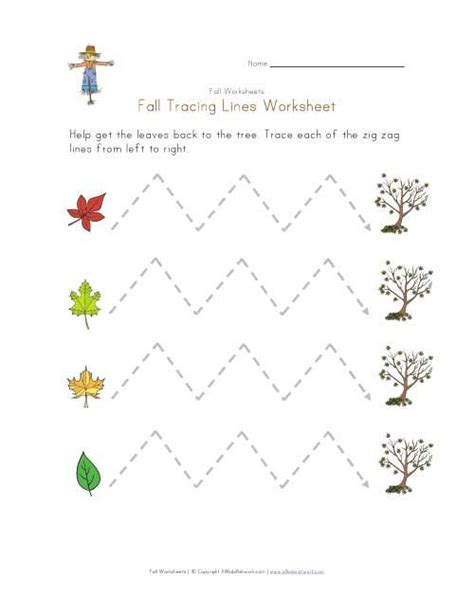 mountain pattern worksheet for nursery 93 best images about tracing worksheets on pinterest