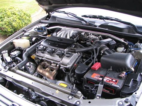 1998 Toyota Camry Engine Toyota Camry 2008 Battery Specifications 2008 Toyota