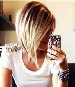 1000 ideas about carr 233 plongeant blond on